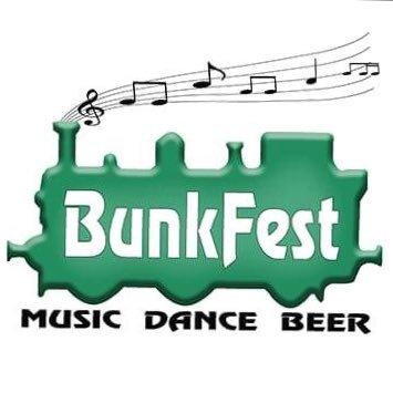 Wallingford BunkFest (@WBunkfest) | Twitter