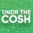 UndrTheCosh (@UndrTheCosh) Twitter profile photo