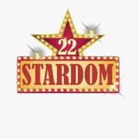 Stardom22