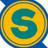 TDSilent1's avatar