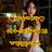 @xfht10 Profile picture