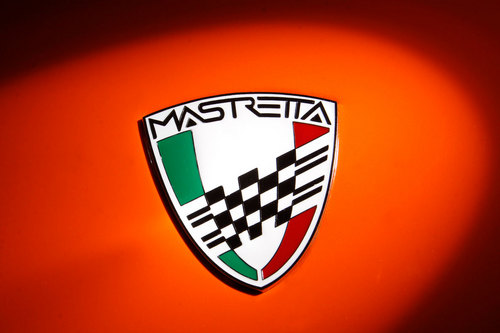 @MastrettaCars