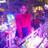 haitran148116's avatar'