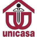 Unicasa (@unicasa) Twitter