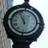 時間の観測者【TimeLaboratory】のアイコン