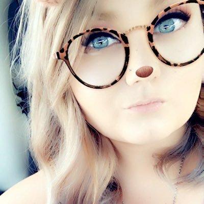 Alyxzandria Riley (@AlyxzandriaR) Twitter profile photo