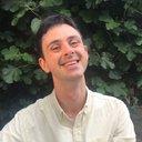 Paul Smith - @HelloPaulSmith - Twitter