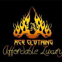 Ace_clothing