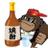 酒マネ (@patinnko3)