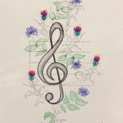 PHS Music Department