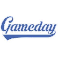 GameDayBlog