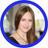@OlhaBahaieva Profile picture