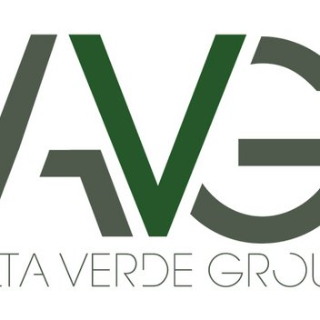 Alta Verde Group 117