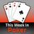 TWi_Poker