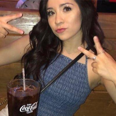 Alyssa Alvarado (@alyalvarado70) Twitter profile photo