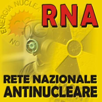 RNAnews antinuclear