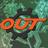 Club_OUTech avatar