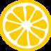 @citrus_test