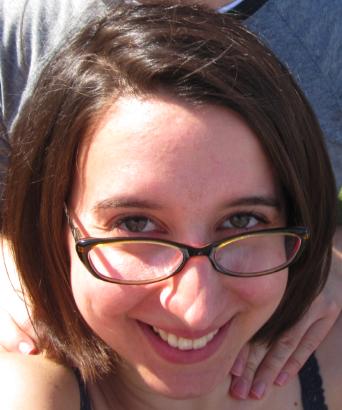 Kristina Weis