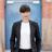 @KimsyvReischach Profile picture