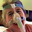 PhilanthroCrip's avatar
