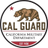 The California National Guard