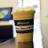 Alkalicious JuiceBar