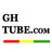 ghtube.com (@ghanaTube) Twitter profile photo