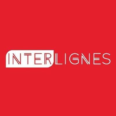 inter_lignes