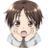Hachinan_PR avatar