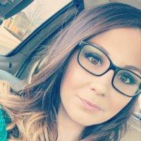 Ashley Rae Martinez