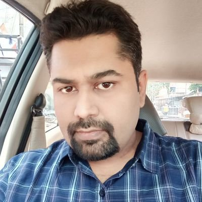 Abhisek Kumar, DNB