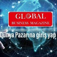 Globalbumag