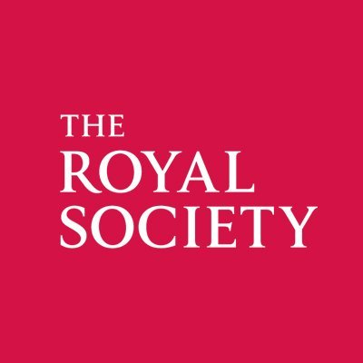 @royalsociety