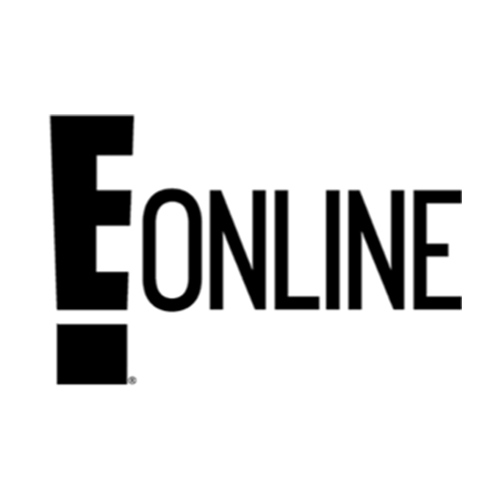 E Online Eonline Twitter