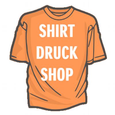 shirt druck shop tshirt druck twitter. Black Bedroom Furniture Sets. Home Design Ideas