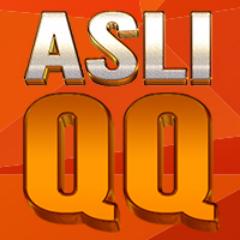 Asli Qq Official Asliqq Twitter