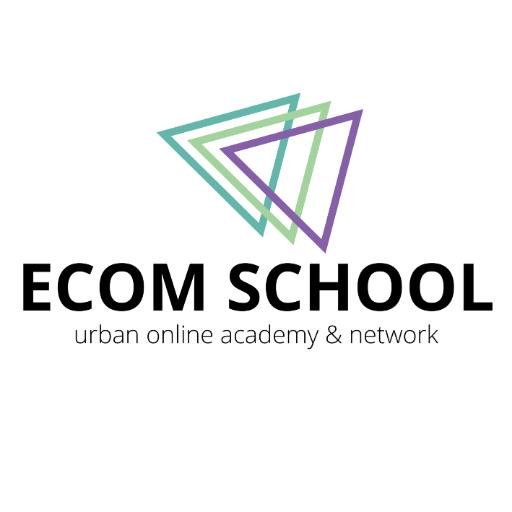 Ecom School Profile