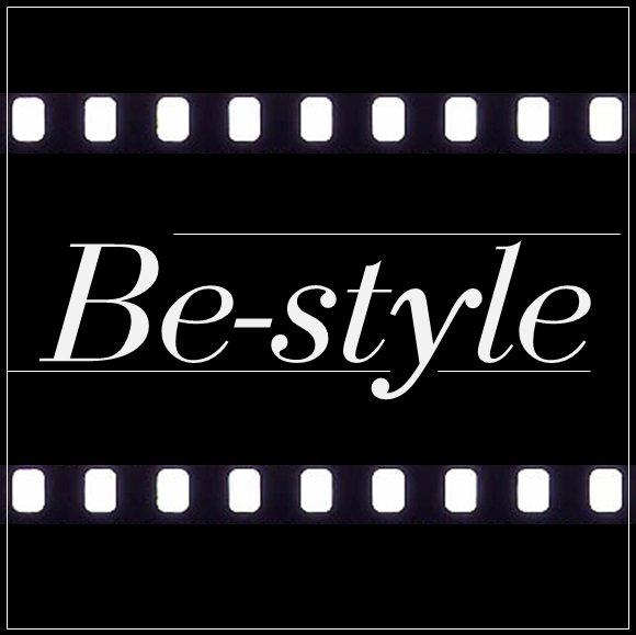 be_style_portrait