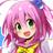 The profile image of karuami_ruku