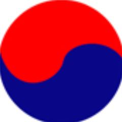 韓国まとめ速報