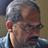 cefascarvalho's avatar'