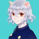 saki_hime_cat