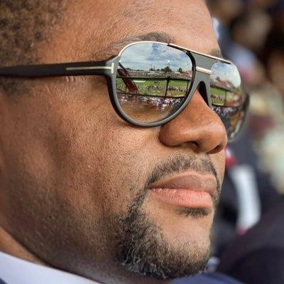 Ike Ngouoni