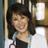 Dr Rhonda Low