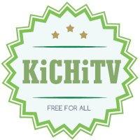 KICHITV.COM