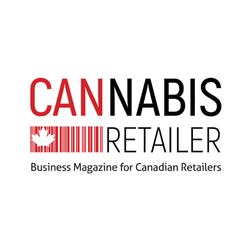 Cannabis Retailer Business Magazine