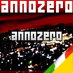 @ANNOZERO_