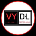 VYDLperformance - @VYDLperformance - Twitter