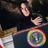 Severus Rogue🌟🌟🏰🐍